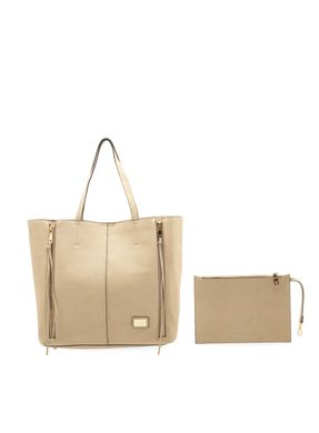 shopping-cremalleras-beige-maryrose
