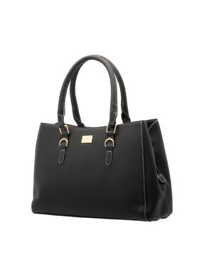 satchel-office-negro-gaira