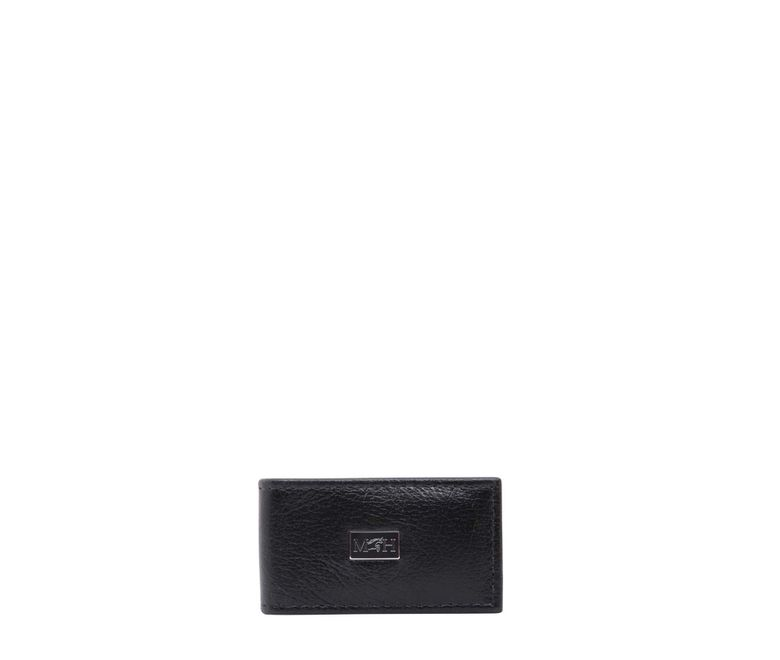 billetera-clip-portabilletes-negro-etna-millenium_1