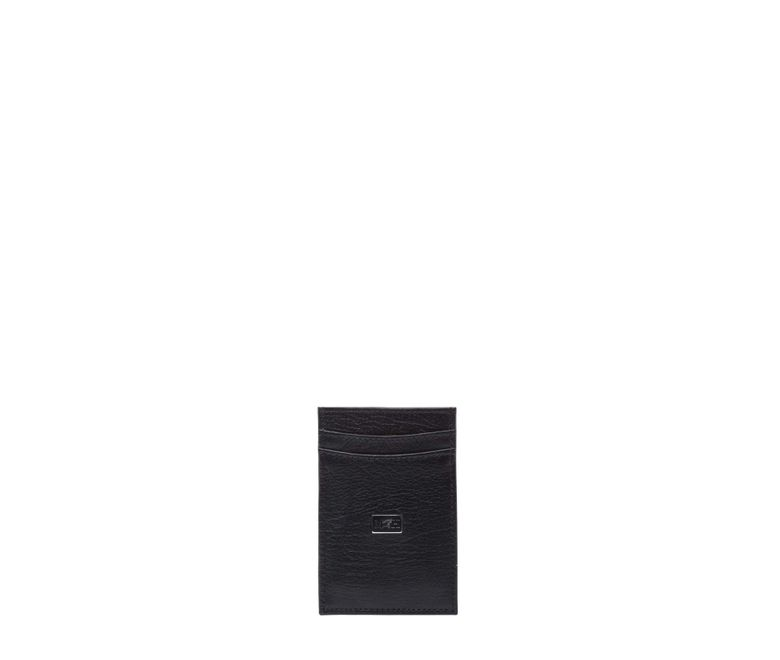 tarjetero-vertical-plano-con-tira-negro-etna-millenium_