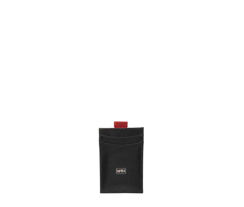 tarjetero-vertical-plano-con-tira-nero-rosso-millenium_1