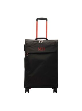 maleta-24-toro-mh-light