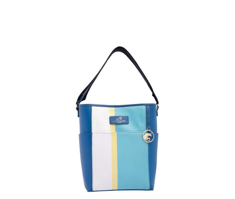 balde-juliana-mediano-azul-acero-unicornio_1
