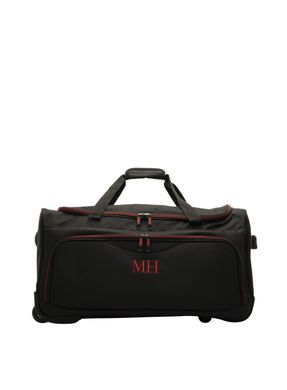 duffle-negro-mh-light_1