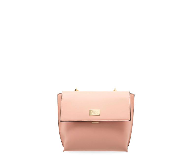 bolso-de-mano-argollas-rosado-binanti