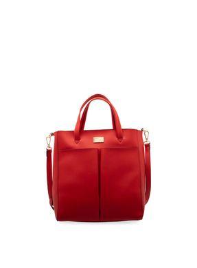tote-bolsillos-rojo-binanti