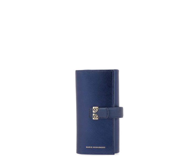 billetera-poly-azul-metalizado-alas