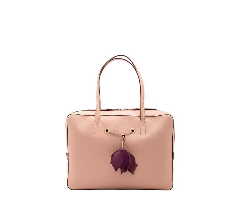 portafolio-rosa