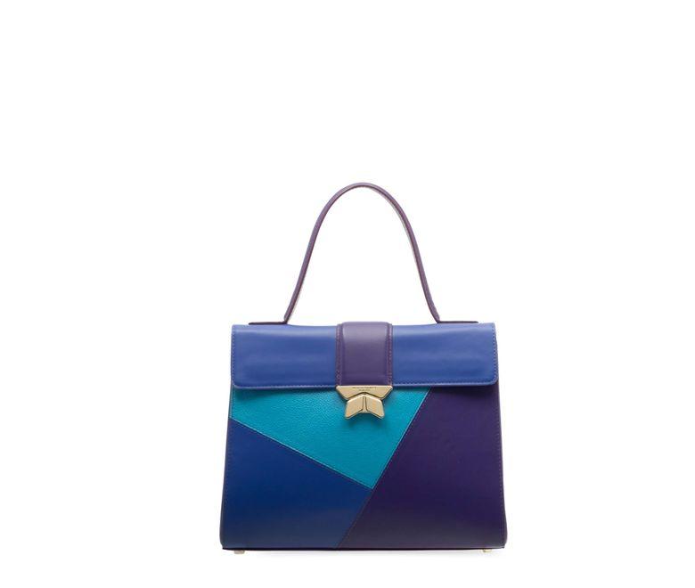 satchel-grande-azul-kate