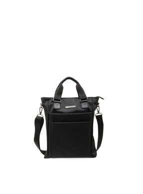 shoulder-shopper-porta-pc-negro-pacific_1