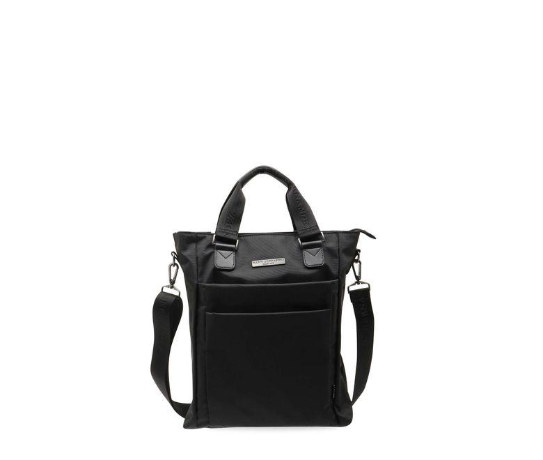 shoulder-shopper-porta-pc-negro-pacific_1