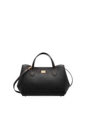 satchel-rose-negro-onix_1