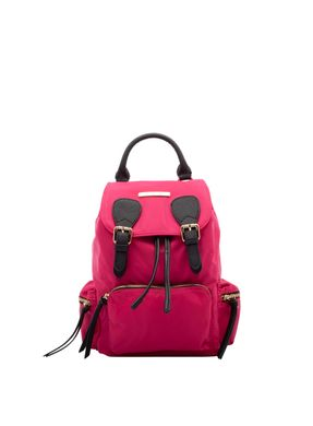 morral-beatrice-basic-fucsia-executive