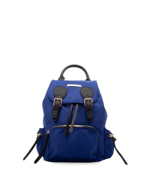 morral-beatrice-basic-azul-executive
