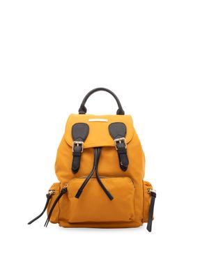 morral-beatrice-basic-mostaza-executive