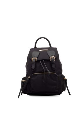 morral-beatrice-basic-negro-executive