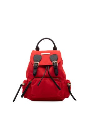 morral-beatrice-basic-rojo-executive