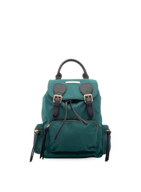 morral-beatrice-basic-verde-executive