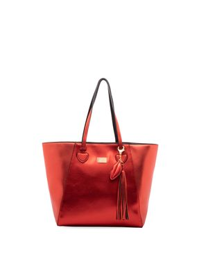 shopping-reversible-rojo-maryrose