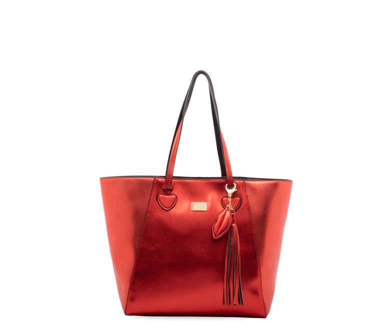shopping-reversible-rojo-maryrose