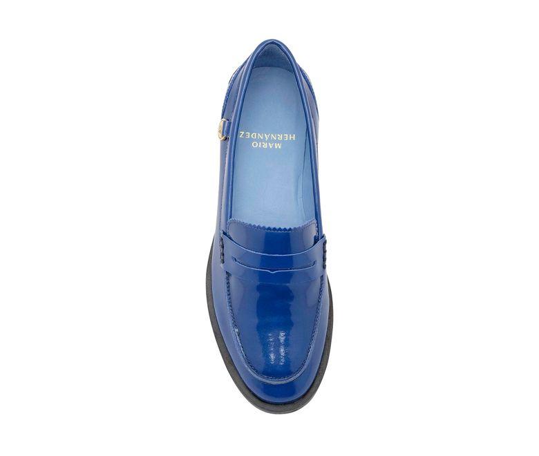 zapatos-oana-azul-metalico-mh-mocs_1