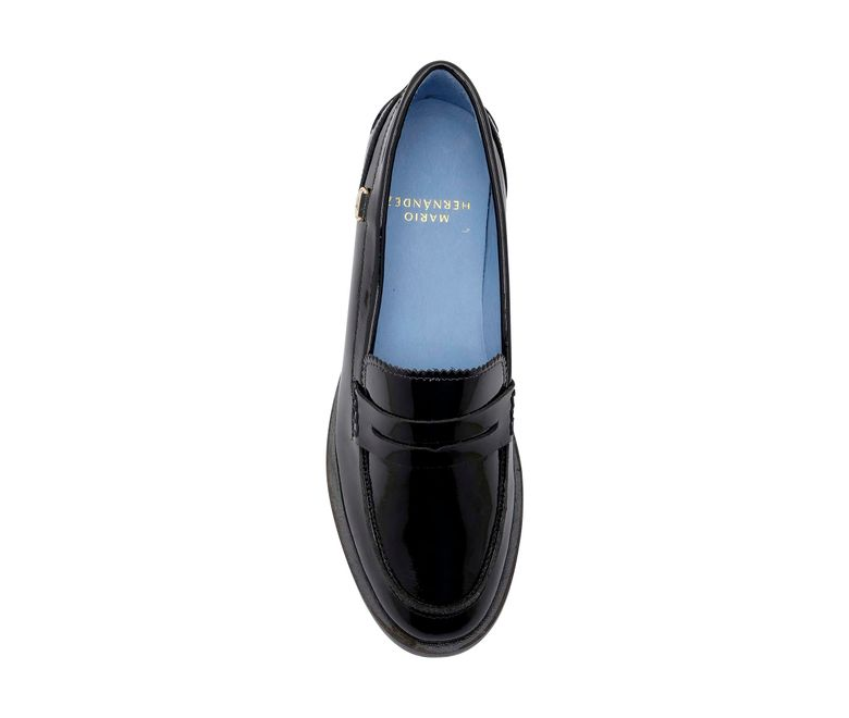 zapatos-oana-negro-mh-mocs_1