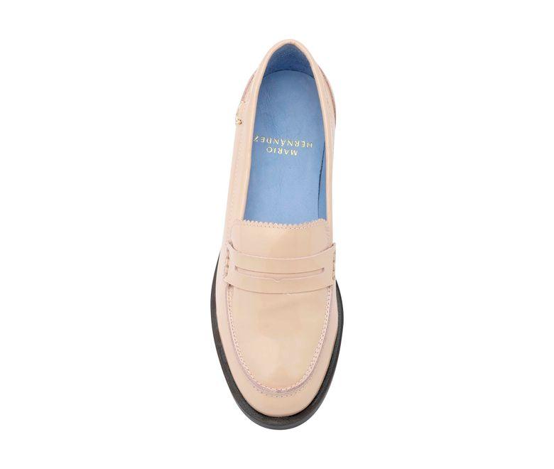 zapatos-oana-nude-mh-mocs_1