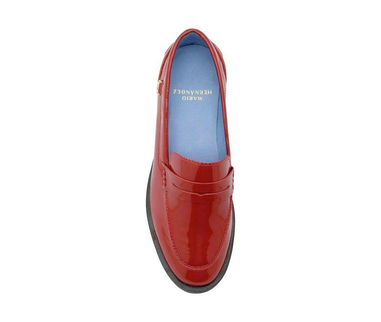 zapatos-oana-rojo-mh-mocs_1