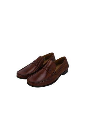 zapato-gonzalo-rj-da-1002-cognac