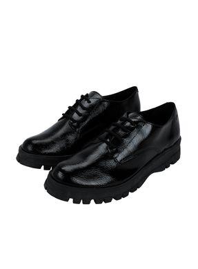 zapato-goya-negro-julia