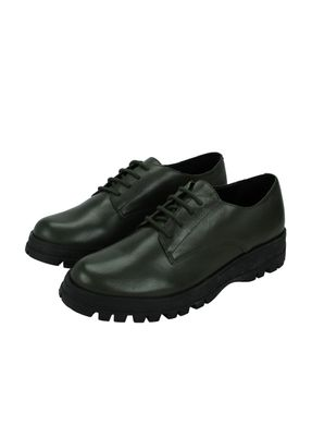 zapato-goya-oliva-julia
