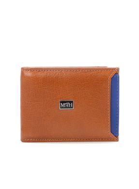 Billetera-porta-billetes-con-tarjetero-e-caramelo-azul-naval-millenium