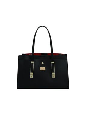 Satchel-thin-negro-maryrose