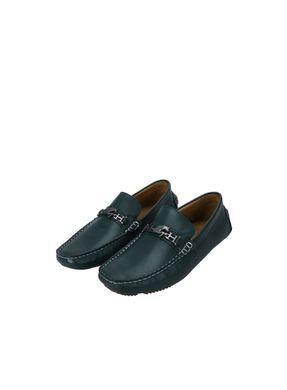 zapato-leon-orion_1