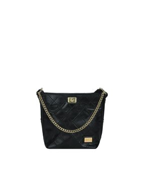 shoulder-b-classic-negro-unica_1