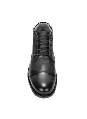 zapato-wany-negro-mh-mocs_1