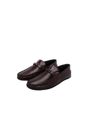 mocasin-sr-richard-vino-40_1