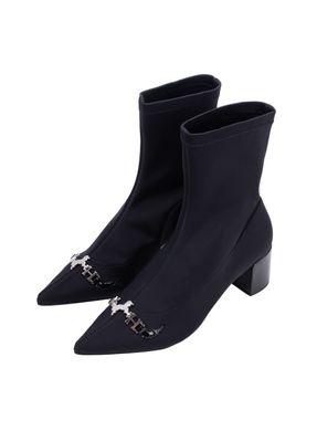 Bota-abi-negro-Mh-Glamour