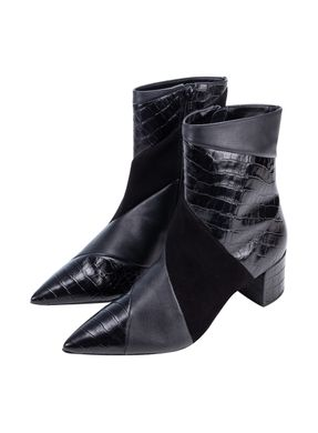 Bota-aide-negro-Mh-Glamour