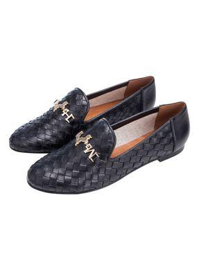 Zapato-alba-negro-Mh-Glamour