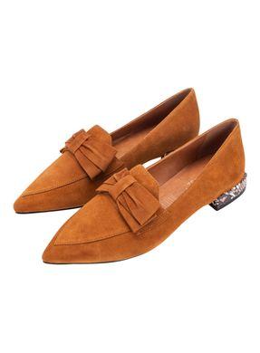 Zapato-anita-coñac-Mh-Glamour