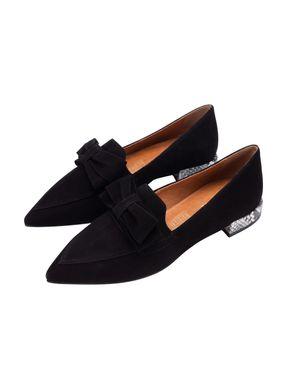 Zapato-anita-negro-Mh-Glamour