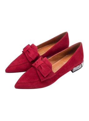 Zapato-anita-rojo-Mh-Glamour