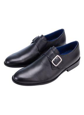 Zapato-antonio-negro-premium
