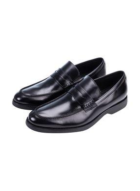 Zapato-arturo-negro-premium