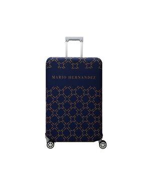 Protector-maleta-azul-24-nomad-contempo