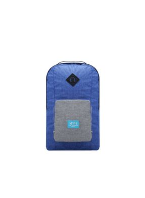 Morral-ligero-azul-x-mas