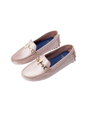mocasin-laura-rose-mh-mocs_1