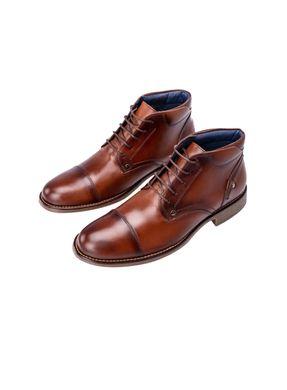 zapato-wany-cafe-mh-mocs_1