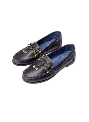 zapatos-dados-mm-mn-1099-negro_1
